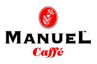 manuel solaroma kávé kávéteszt