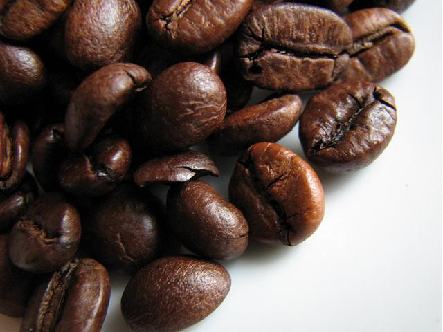 manuel solaroma kávé kávébabok