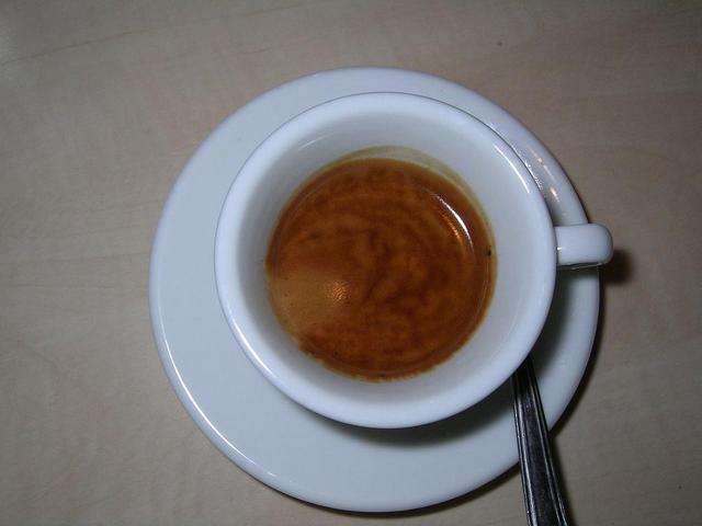 manuel solaroma kávé krém