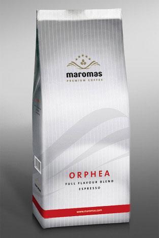 maromas_orphea_kávéteszt_csomagolás