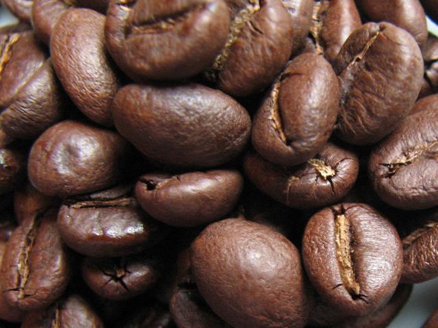 maromas_orphea_kávéteszt_kávébabok