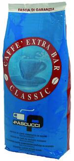 pascucci extra bar classic