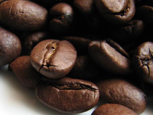 splendid aroma oro szemeskávé kávébabok