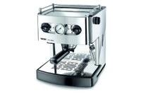 turmix tx-560 kávéfőző