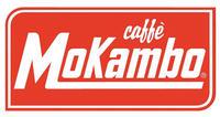 mokambo caffé kávébemutató