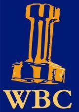 World Barista Championship Bogota