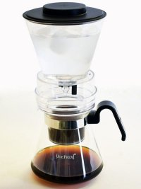 joe frex cold brew coffee maker 03 02