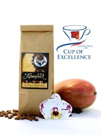 banyai cup of excellence kave 032