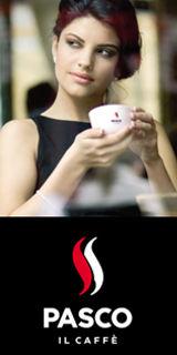 Pasco Caffe