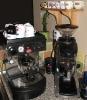 Blaze kávésarok 2010 november_1