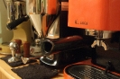 kávézugom_1