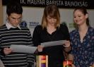 Magyar Barista Bajnoksag 2013-11