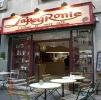 Cafe Lapey Ronie Paris_4