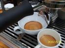 II. Kávékorzó találkozó - bográcsolás Paljocéknál