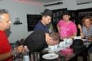 Kávékorzó Találkozó Szekszárd 2013