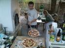 Luigi Pizza_5