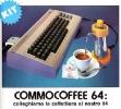 Commodore 64 kávéfőző _1