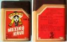 Mexikó Kávé_1