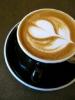Latte Art_12