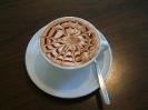 Latte Art_13