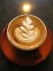Latte Art_14