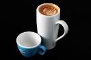 Latte Art_19
