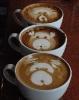 Latte Art_1