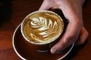 Latte Art_22