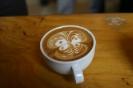 Latte Art_23