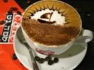 Latte Art_6