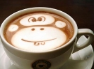 Latte Art_8
