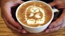 Latte Art_9