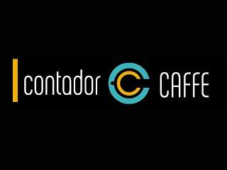 Contador Caffe