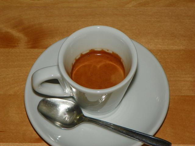 Az első pesti kávés   Válasz.hu